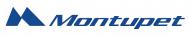 Montupet_logo_1